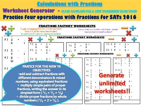 17 Best Ideas About Ks3 Maths Worksheets On Pinterest  Addition Worksheets, Color By Numbers