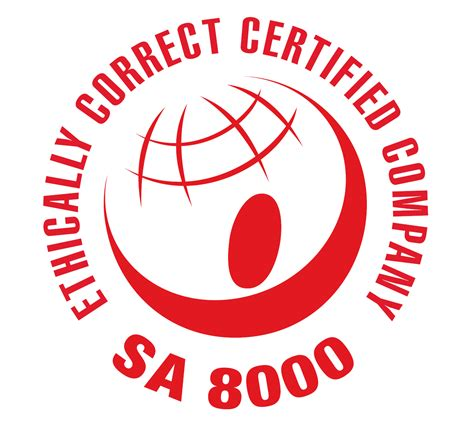 SA8000 Certification vs Fair Trade   The Truth about Coffee