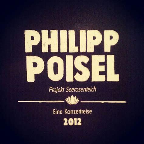 Philipp Poisel Songs by 63 Best Philipp Poisel Images On Lyrics