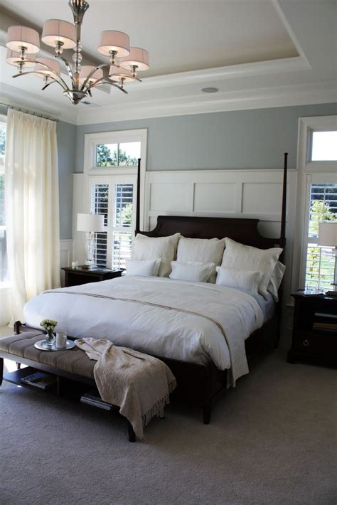 calming bedroom bedrooms  love pinterest