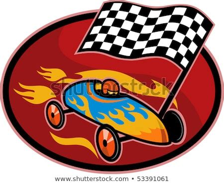 derby car stock  images pictures shutterstock