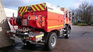 Peugeot Limoges Nord : v hicules des pompiers fran ais page 1666 auto titre ~ Melissatoandfro.com Idées de Décoration