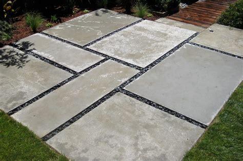 large patio pavers large concrete visit pavers for sale perth houston glorema com