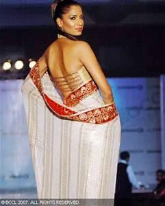 Designer Saree   Bollywood Saree   Bridal Saree: Blouse ...