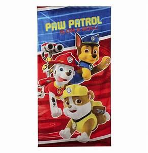 Paw Patrol Kaufen : strandtuch paw patrol original kaufen sie online im angebot ~ Frokenaadalensverden.com Haus und Dekorationen