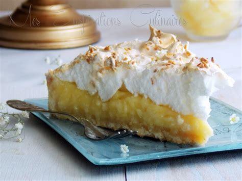 dessert noix de coco ananas tarte noix de coco meringu 233 e le cuisine de samar