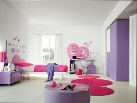 chambre de fille chambre fille chambre fille de luxe