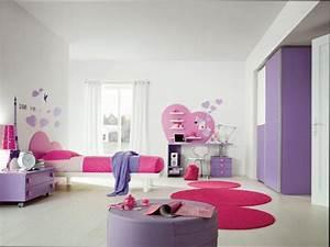 chambre de fille luxe ralisscom With image des chambre de fille