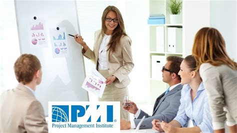 udemypmp exam complete training  hours ultimate pmp