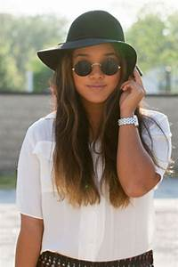 12 seriously cool sunglasses for you to try vogue