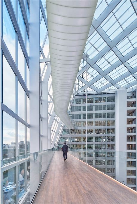 edge plp architecture archdaily