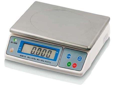 balance de cuisine pro metro fr balance électronique professionnelle 30 kg