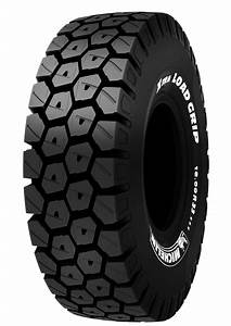 Durée De Vie Pneu Michelin : michelin enrichit sa gamme de pneus x tra load avec la dimension r 33 btp gallery ~ Medecine-chirurgie-esthetiques.com Avis de Voitures