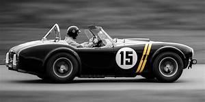 Mercier Automobiles : baume mercier 39 legendary driver 39 capeland shelby cobra limited edition watches ablogtowatch ~ Gottalentnigeria.com Avis de Voitures