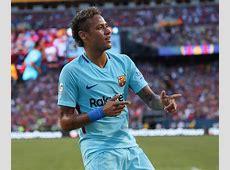 Lionel Messi Barcelona star wants Paulo Dybala and