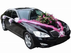 Location De Voiture Pas Cher Lyon : location voiture mariage pas cher auto sport ~ Medecine-chirurgie-esthetiques.com Avis de Voitures