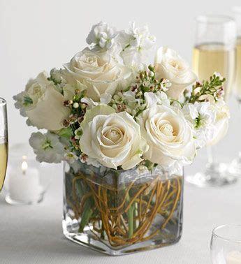 flower arrangement ideas for dinner flower arrangements for rehearsal dinner tables formal weddings romantic dinners casual