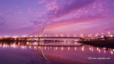 bridges bridge wallpapers volganga scenic comments