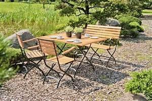 Gartentisch 120 X 90 : gartentisch wien ausziehbar 100 x 90 cm eukalyptus ~ Markanthonyermac.com Haus und Dekorationen