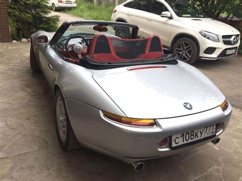 how to sell used cars 2002 bmw z8 security system 2002 bmw z8 coys of kensington
