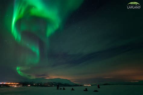 best time to see northern lights northern lights 2016 when where how to see the aurora