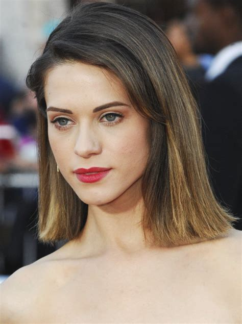 lyndsy fonseca pictures latest news