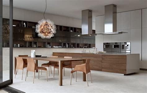interior designers in houston kitchens poliform
