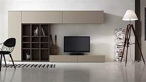Mobili salotto moderni : Mobili moderni per soggiorno a padova