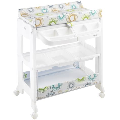 table 224 langer galaxy de formula baby tables 224 langer aubert