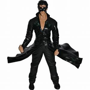 Buy Online Adult Krish Costume For Cosplay In India