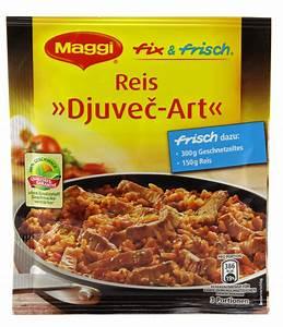Djuvec Reis Maggi : in petto messeservice d sseldorf essen k ln maggi ~ Lizthompson.info Haus und Dekorationen
