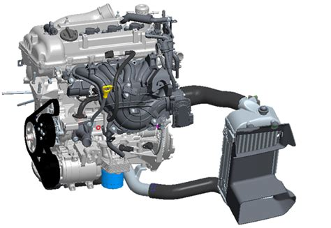 hyundai veloster turbo upgrade hyundai chip tuning nz