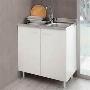 Lavello Cucina Professionale Usato: Lavatoio inox ferro usato a due ...