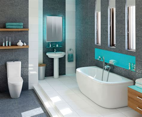 New Modern Bathroom Designs 2018 Home Decor Together With Delightful Gallery
