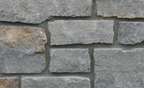 thin cut veneer stone bc brick