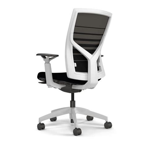 sit on it torsa chair back project driver