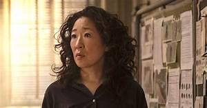 Killing Eve Season 2 Early Reviews: Sandra Oh and Jodie ...