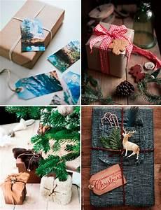 Comment Poser Des Rideaux De Façon Originale : emballer un cadeau de facon originale 20170707082245 ~ Zukunftsfamilie.com Idées de Décoration