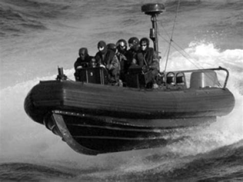 Zodiac Rib Boat Price by Zodiac Milpro Hurricane Rib Range Www Penninemarine