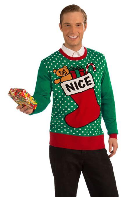 ugly christmas sweater - Ecosia 17583f53f