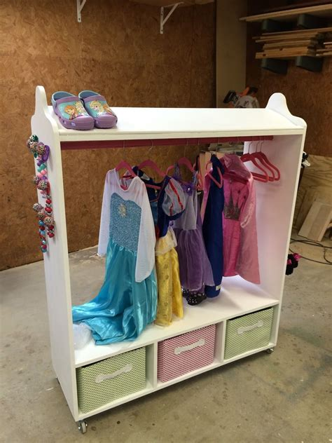 wilker dos diy dress  station  kids dress