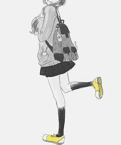 1000+ images about ♡ Mangas ♡ on Pinterest | Manga ...
