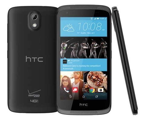 cheap smartphones for sale verizon htc desire 526 for verizon is now on sale priced at 89