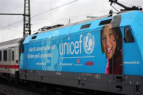 siege unicef fonds des nations unies pour l 39 enfance wikipédia