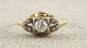 eight beautiful engagement rings under 3000 racked ny With wedding rings under 3000