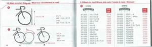 Sigma Berechnen : radgr e beim fahrradtacho fahrrad tacho cube ~ Themetempest.com Abrechnung