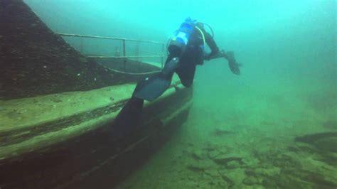padi advanced scuba diving certification  dutch springs
