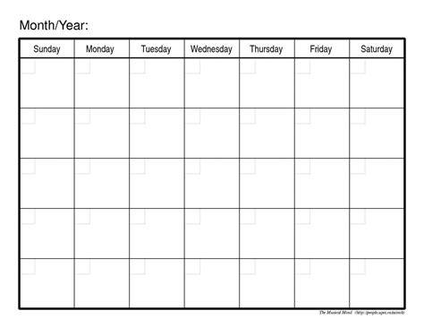 sheets calendar template 2018 free printable monthly calendar 2018
