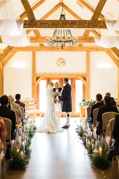 romantic wedding venues  youll fall  love