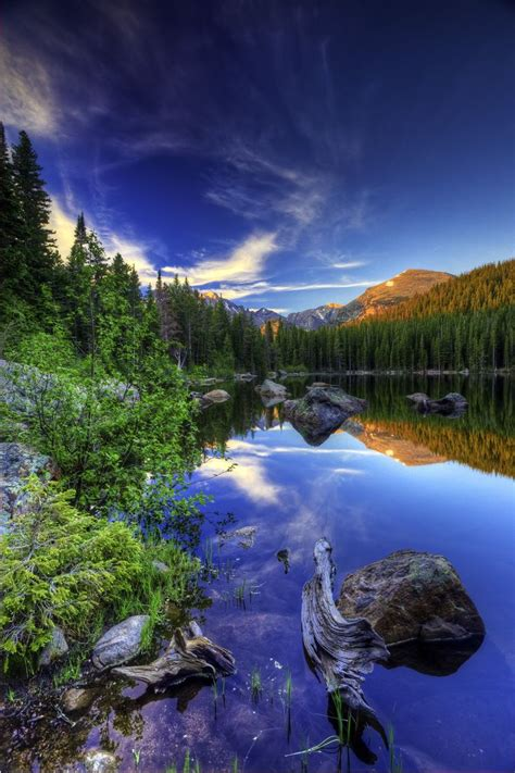 15 Amazing Places To Visit In Colorado  99traveltips  Part 3